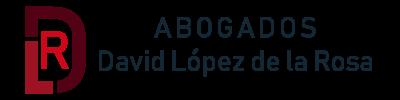 Abogados David López de la Rosa